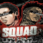 Lil Bibby and 21 Savage Drop 'Squad'