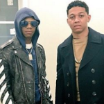 A Boogie Wit Da Hoodie and Lil Bibby- 'Proud Of Me Now'
