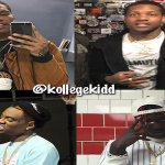 600Breezy Reveals Lil Durk Told Him To Stay Out Of Lil Yachty and Soulja Boy Beef