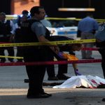 Chiraq Surpasses 700 Murders For First Time In Nearly 20 Years