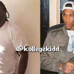 Young Chop and 600Breezy Hint New Music