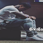 Lil Durk Apologizes For Saying He's The Allah Of Chicago