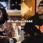 Prince Eazy Challenges Montana of 300 To Rap Battle, 'Rap God' Responds