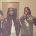 FBG Duck- 'F**k It Up,' Featuring Rico Recklezz, Billionaire Black and King Yella
