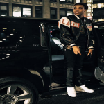 G Herbo- 'Take Me Away'