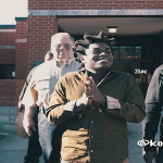 Kodak Black Released From South Carolina Jail After Posting $100K Bond In Sexual Assault Case