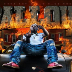 BallOut Drops 'Life Of A Glo Boy' Mixtape, Features Chief Keef, Tadoe and Fredo Santana