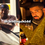 Meek Mill Caught Singing Drake's 'Fake Love'
