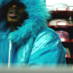 Swagg Dinero- 'Goddamn' Music Video