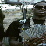 Soulja Boy's Gun Charges Dropped