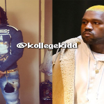 Rico Recklezz Threatens To Smack Kanye West For Making Chicago Look Soft