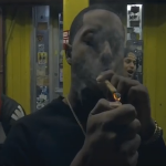 S.Dot- 'Quiet Storm (Freestyle)' Music Video