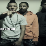 S.Dot (Team600) Says RondoNumbaNine and Cdai Will Appeal Murder Convictions