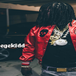 Chief Keef's 2013-14 Unreleased Music Catalog Is Gone, Says It's Lost Somewhere In Chiraq
