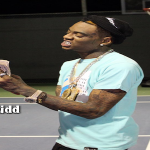 Soulja Boy Films Music Video For Migos' Quavo Diss Song 'Beef'