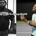 Young Chop Reacts To Soulja Boy's Quavo Diss Song