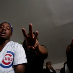 Tay600 Drops First Music Video After Release From Prison: 'First Day Out'