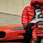 Troy Ave Shot Twice In Brooklyn On Christmas