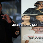 King Yella Disses Young M.A, Bobby Shmurda and Slim Jesus For Swagger Jacking Chicago