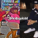King Yella Claims Young M.A's Ghostwriter Wrote Tooka Line