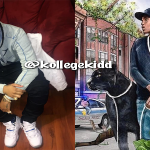 Young M.A Says G Herbo Is Her Favorite Rapper