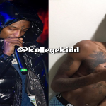 21 Savage Turns Down Boxing Match With 22 Savage: 'We Walk Around With Choppers'