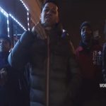 Lil Bibby- 'Thought It Was A Drought' Music Video