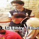 G Herbo and Lil Bibby- 'Blackin Out'