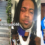 Billionaire Black Reacts To Chief Keef Allegedly Beating FBG Producer Ramsay Tha Great