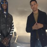 A Boogie Wit Da Hoodie and Lil Bibby- 'Proud Of Me Now' Music Video