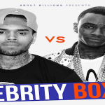 Soulja Boy Wants To Be Friends With Chris Brown After Fight