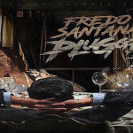 Fredo Santana Reveals Tracklist To 'Plugged In'