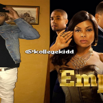G Herbo Can't Watch 'Empire' Due To Sexual Gay Content, Prefers 'Power'
