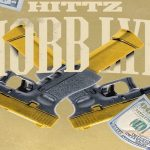 Chiraq Rapper King Hittz Drops 'Mobblyfe 2;' Features Smylez, Killa Kellz and More