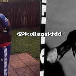 Kodak Black Wants To Knock Out Lil Wayne; A Boogie Bets His Jewelry On Fight
