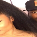 Nicki Minaj Confirms Breakup With Meek Mill: 'I Am Single'