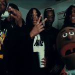 Rico Recklezz Drops 'No Heart (Remix)' Music Video
