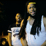 S.Dot and Edai- 'Bout It' Music Video