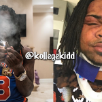 Chief Keef Reacts To FBG Producer Ramsay Tha Great's Assault and Robbery Allegations