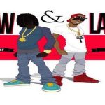 Chief Keef and Tyga Have Possible New Song
