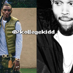 Soulja Boy Wants To Run That Fade With Chris Brown, Reveals He's A Blood