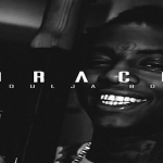 Soulja Boy Announces New Album 'Draco'