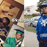 Swagg Dinero Reacts to Detroit Rapper Snap Dogg Dissing Lil JoJo