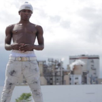 NBA Youngboy Freestyles From Jail