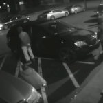 Bankroll Fresh and No Plug Shootout Surveillance Footage Surfaces