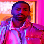 Big Sean Reacts To Rumors He Got Slapped During 'I Decided' Meet-and-Greet