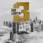 DJ Bandz Drops 'Chilanta 3,' Features Lil Durk, G Herbo, Migos, Young Thug and More