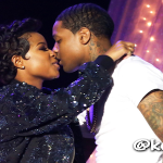 Lil Durk Says He's Not Beefing With Dej Loaf
