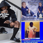 Lil Durk Reacts To Recent Shooting Deaths Of Takiyah Homes, Kanari Bowers and Lavontay White In Chiraq