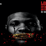 Lil Durk Drops 'Love Songs For The Streets' Mixtape
